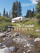 escapees-magazine-boondocking-essentials-jan-feb-2012