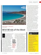 sail-magazine-wild-winds-of-the-west