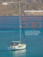 sailing-magazine-bewitching-baha-april-2012