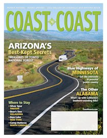 coast-to-coast-magazine-cover-spring-2012
