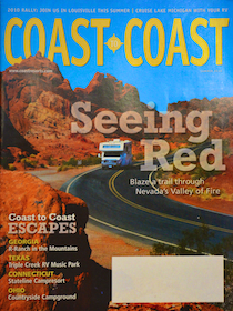 coast-to-coast-magazine-cover-summer-2010
