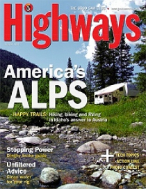 highways-magazine-cover-september-2010