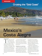 cover-blue-water-sailing-mexicos-costa-algre (1)