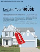 cover-escapees-magazine-leasing-your-house