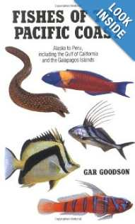 Fishes of the Pacific