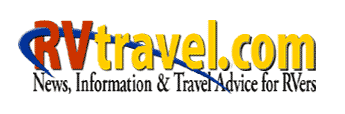 RV Travel Information and Travel Advice