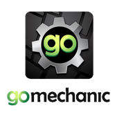 Go Mechanic Mobile vehicle service provider app