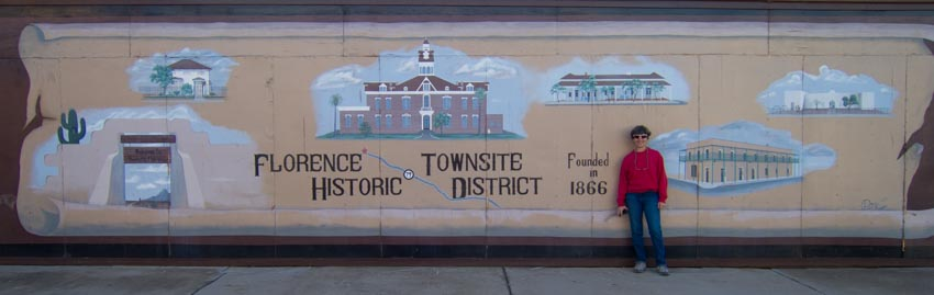 Florence Historic District
