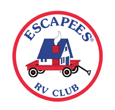 Escapees RV Club