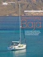sailing-magazine-bewitching-baha-april-2012