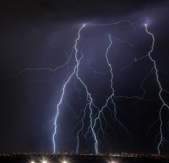 Lightning in Las Vegas_-min