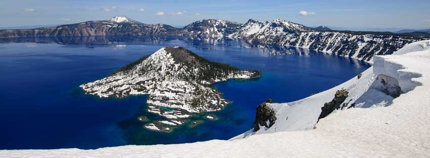 Crater Lake RV living and travel stories-min