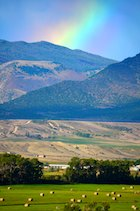 Flaming Gorge Nikon Rumors Guest Post Announcement