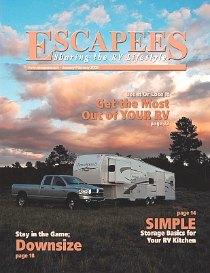 escapees=magazine-cover-jan-feb-2009