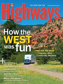 highways-magazine-cover-august-2010