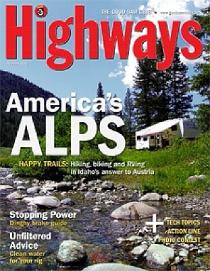 highways-magazine-cover-september-2010