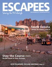 Escapees Magazine Cover Jan-Feb 2015-210