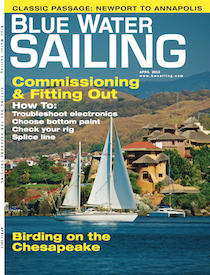 blue-water-sailing-cover-april-2013