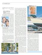latitude-38-fagan-profile-mar-2012