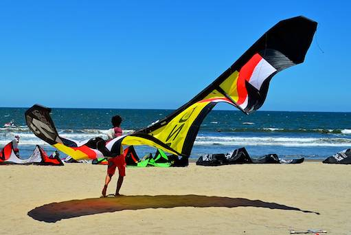 kiteboard world cup puerto vallarta