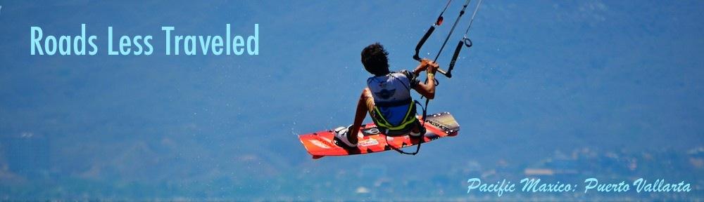 2013 Mini Kiteboard World Cup