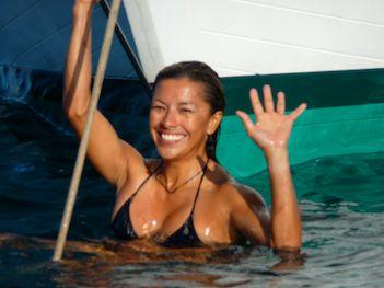 Katrina Liana Cabo