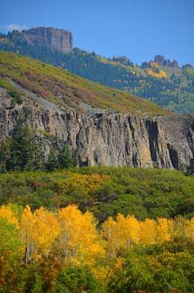 Owl Creek Pass 281