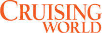 Cruising World Blogs