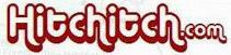 Hitch Itch