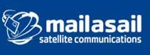 Mail-a-sail
