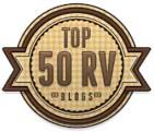 Top 50 RV Blogs