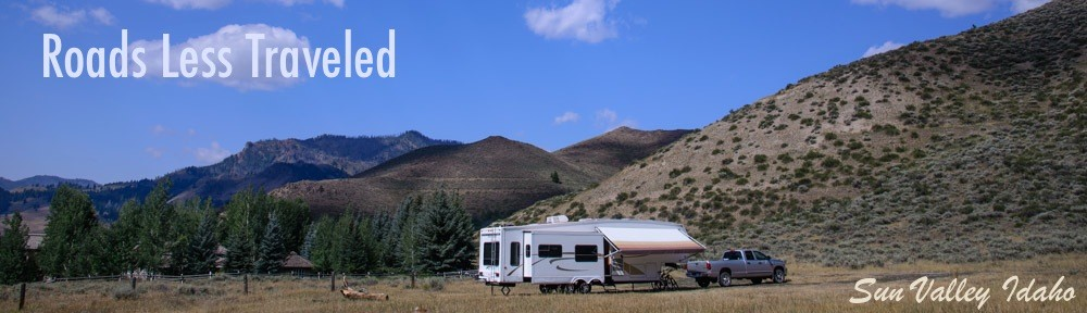 RLT Cover Sun Valley Idaho 2