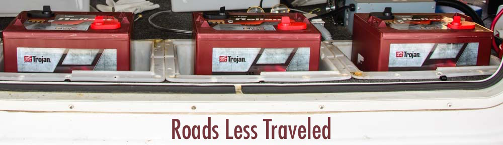 Awesome Rv Marine Battery Charging Solar Shore Power Combined Wiring Cloud Hisonuggs Outletorg