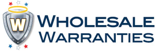 Wholesale Warranties RV Warranty