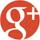 Connect on Google Plus