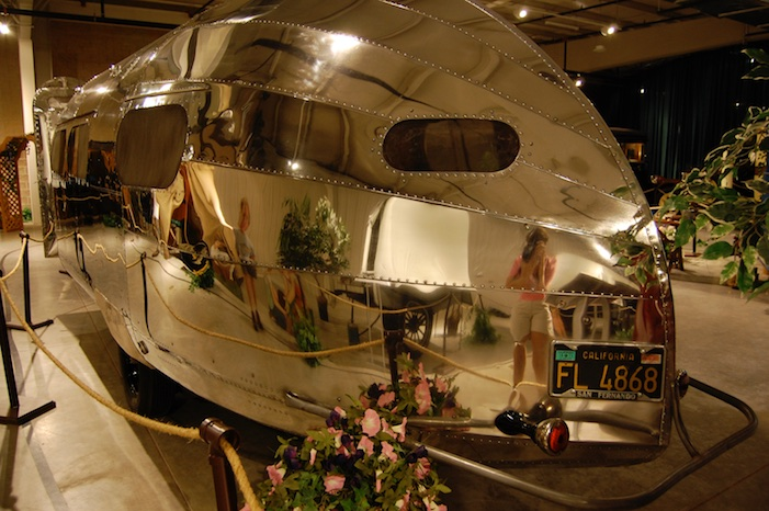 1937 Bowlus Road Chief