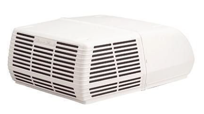 Dometic RV Air Conditioner 15k BTU