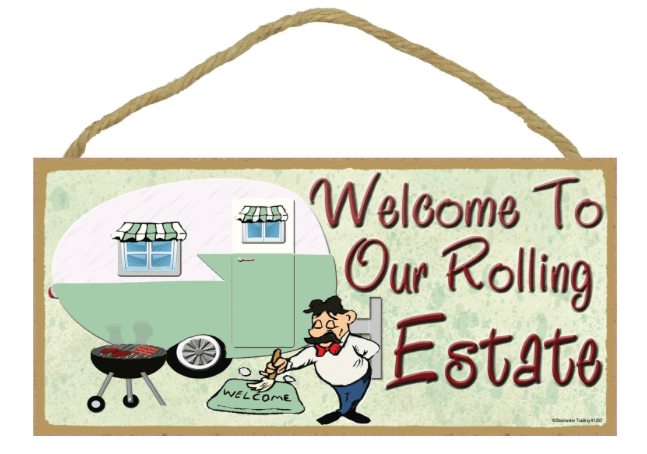 Welcome to our Rolling Estate-min