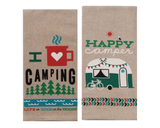 RV and retro travel trailer hand towels-min