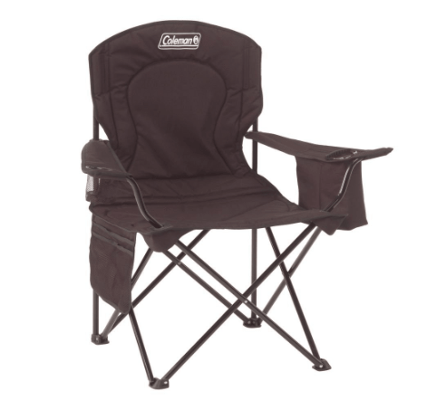 RV camping chair-min