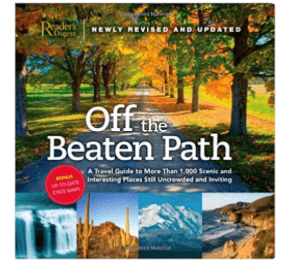 Off the Beaten Path Travel-min