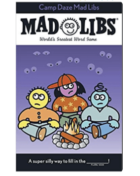 RV gift Mad Libs game-min