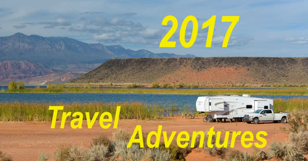 2017 RV trips and international travel adventures-min