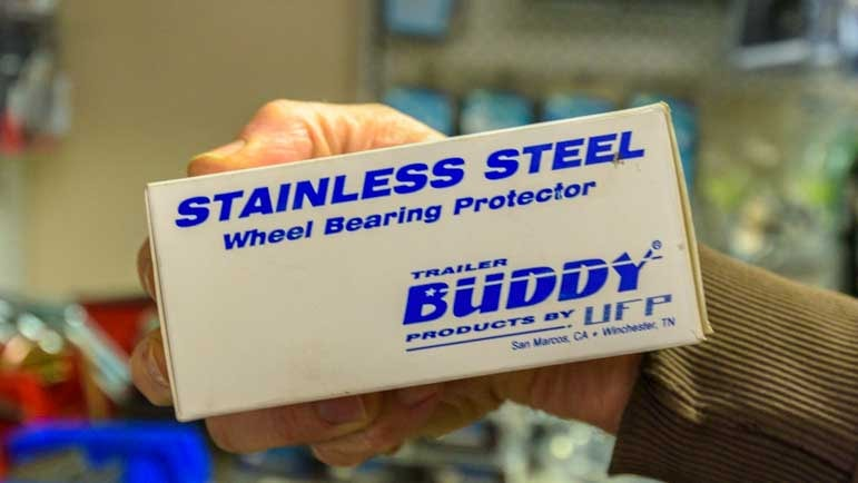Bearing Buddy wheel bearing protector-min