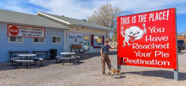 Veyo Pies in Veyo Utah-min