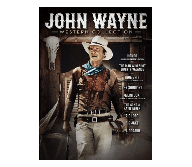 John Wayne western movie-min