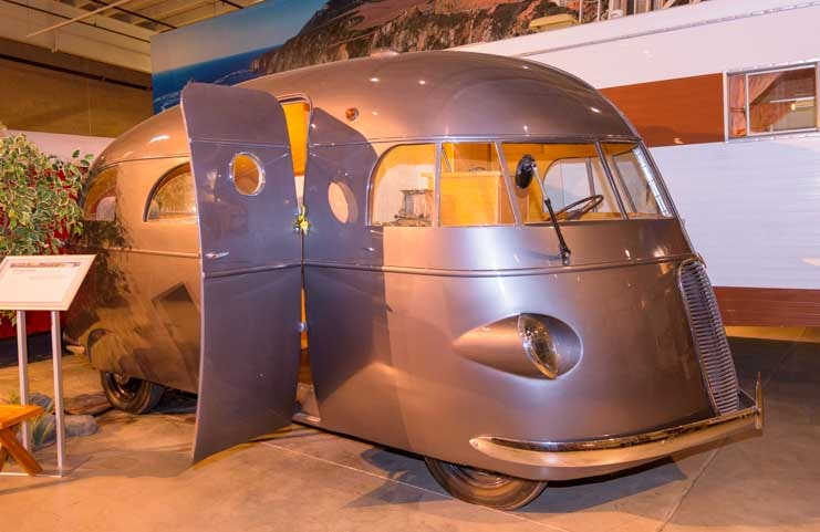 1937 Hunt Housecar-min