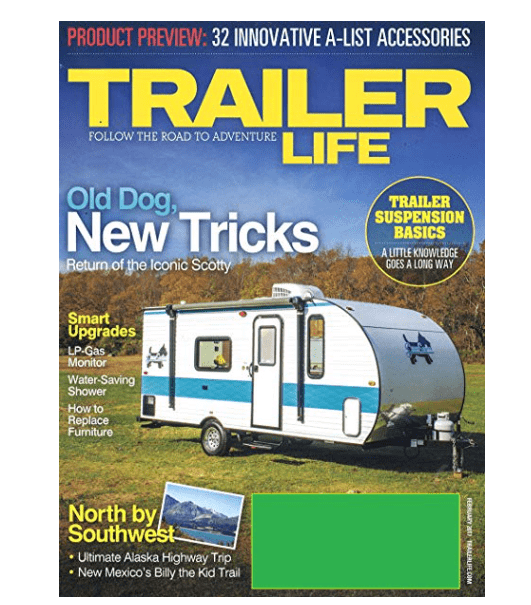 Trailer Life Magazine Subscription-min