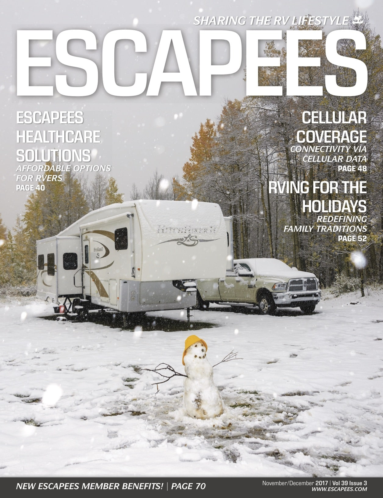 Escapees Magazine-min