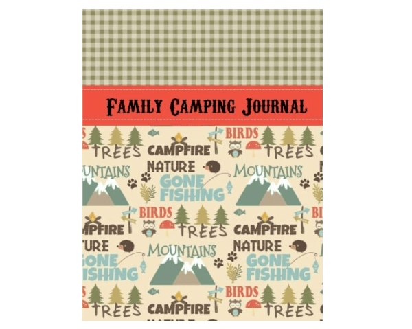 Family Camping Journal-min